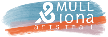 Mull and Iona Arts Trail